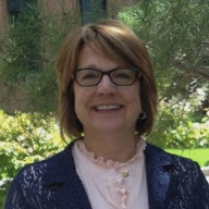 Dr. Lisa J. Clark