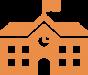 Clerisy_School-icon